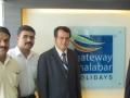 Ambassador-of- Arab-leagueHE Ahmed-Al- Wahishi-gatewaymalabar