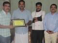 award-gatewaymalabar