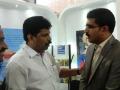 minister-anil kumar-with-jihad-gateway-malabar