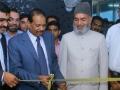 yousuf ali-ma-gateway-malabar-cochin-office-inauguration