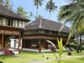 coconut-lagoon2