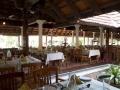 coconut-lagoon4