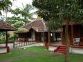 coconut-lagoon6
