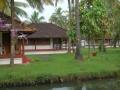 coconut-lagoon7