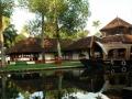 coconut-lagoon8
