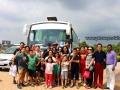 kerala-group-tour-2