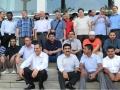 kerala-group-tour-3