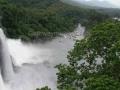 Athira-pilly-waterfalls-kerala