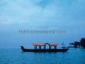 kovalam-boat