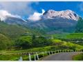 kerala tourist destinations