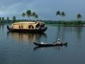 vembanad lake kerala tourism