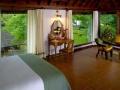 luxury_pavilion_rooms1