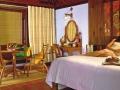 luxury_pavilion_rooms3