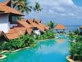 meandering_pool_villas2