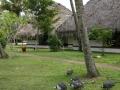marari-beach-resort1