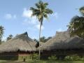 marari-beach-resort11