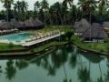 marari-beach-resort14