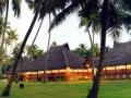 marari-beach-resort2