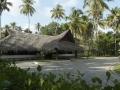 marari-beach-resort3