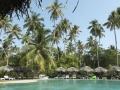 marari-beach-resort6