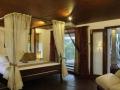 Banyan-Tree-Bangalow-Room-Niraamaya-Retreats