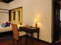 Heritage-Classic-Room-Niraamaya-Retreats
