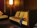 Heritage-Premium-Room2-Niraamaya-Retreats