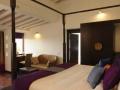 Rock-Garden-Room2-Niraamaya-Retreats