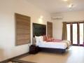 Rock-Garden-Room3-Niraamaya-Retreats