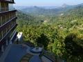 panoramic-getaway5