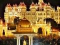 mysore-tour