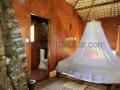 vythiri_resort_tree-hut