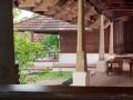 Heritage-Premium-Varandha