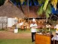Ocean-Grill-Restaurent