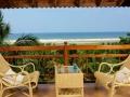 Premium-Suite-Balcony