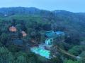 vythiri-village-wayanad