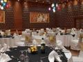 banquet1-large
