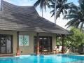 zuri-presidential-pool-villa-exterior-large