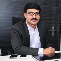 Jihad Husain, Kerala Tour Operator