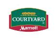 Courtyard Marriott كيرلا