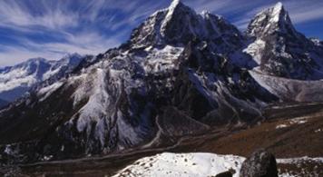برامج سياحية شمال الهند